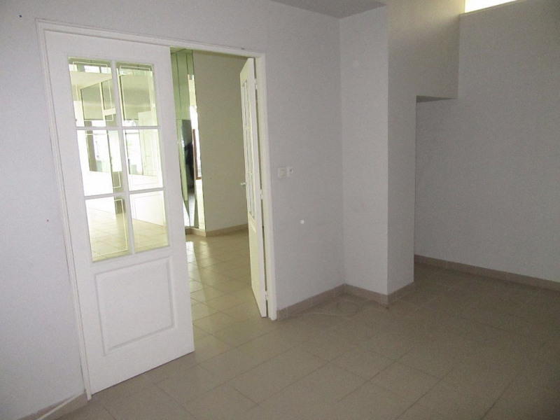 Sale empty room/storage Coulounieix chamiers 96 000€ - Picture 5