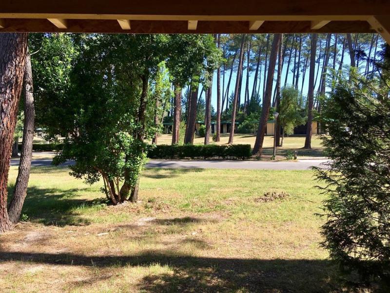 Location vacances maison / villa Leon  - Photo 1