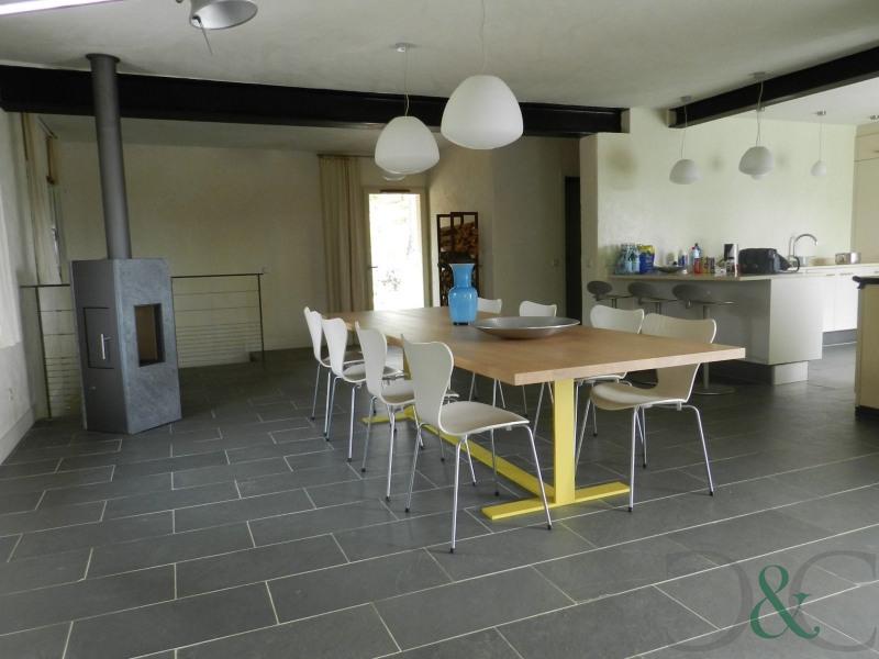Deluxe sale house / villa Bormes les mimosas 2300000€ - Picture 4