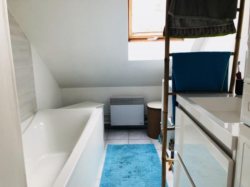 Sale apartment St leu la foret 194000€ - Picture 5