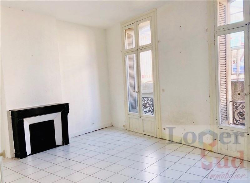 Sale apartment Montpellier 125000€ - Picture 4