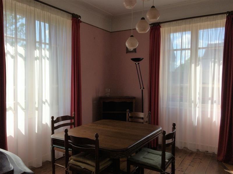 Sale house / villa Quimperle 98950€ - Picture 5