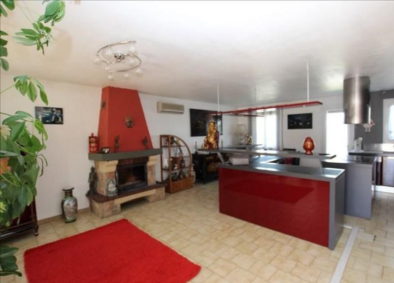 Sale house / villa Gignac-la-nerthe 279000€ - Picture 3