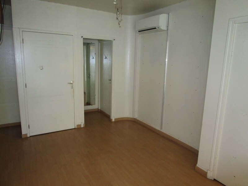 Rental empty room/storage Albi 800€ HT/HC - Picture 5