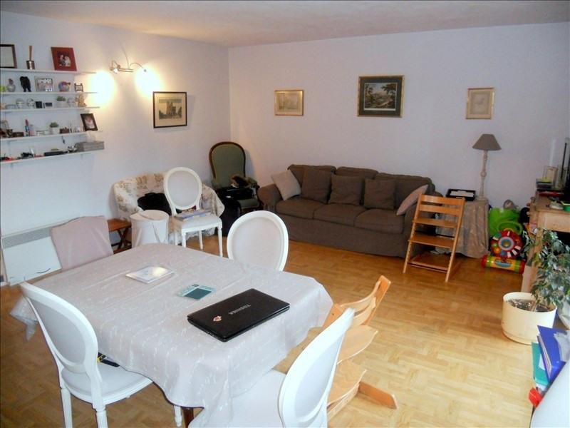 Venta  apartamento Houilles 299000€ - Fotografía 2