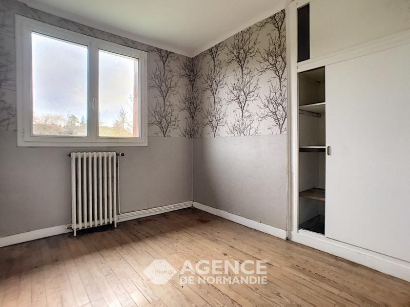 Sale house / villa La ferté-frênel 106500€ - Picture 9