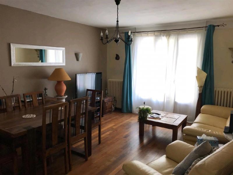 Sale house / villa Taverny 398900€ - Picture 4