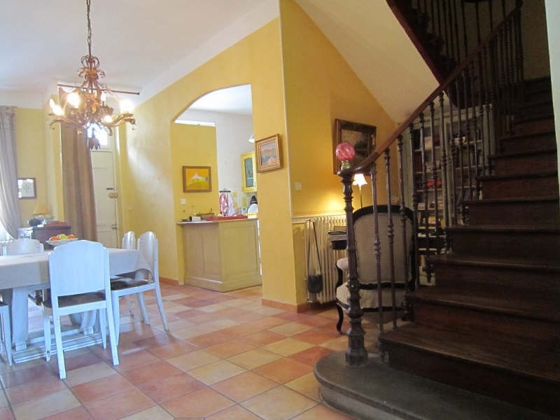 Vente maison / villa Carcassonne 469 000€ - Photo 1