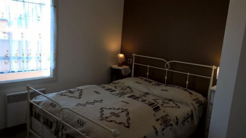 Sale apartment Chateau d olonne 210900€ - Picture 9