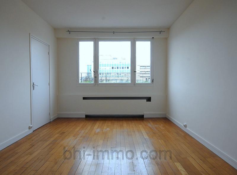 Locação apartamento Paris 5ème 2350€ CC - Fotografia 7