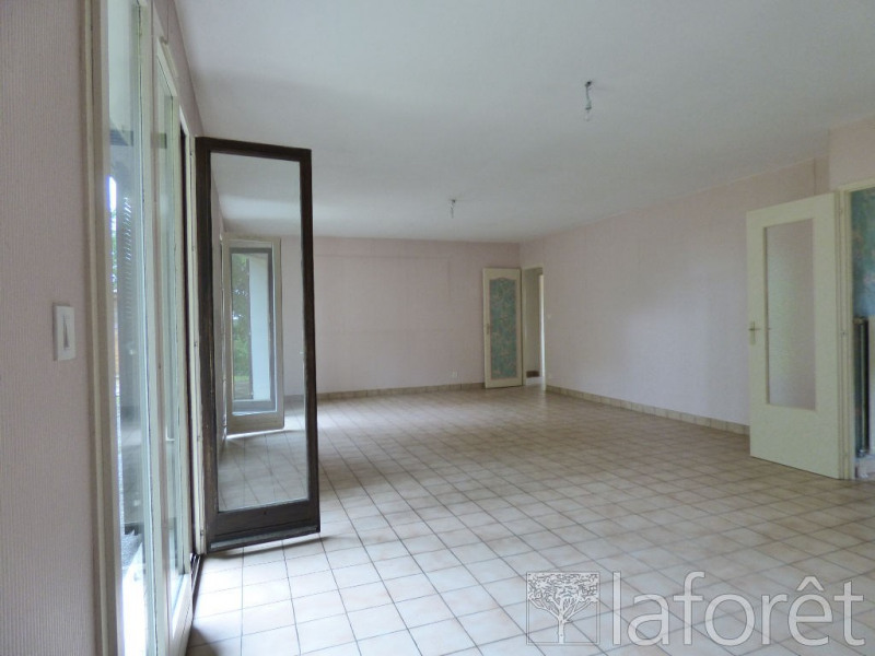 Vente maison / villa Bourg en bresse 185 000€ - Photo 6
