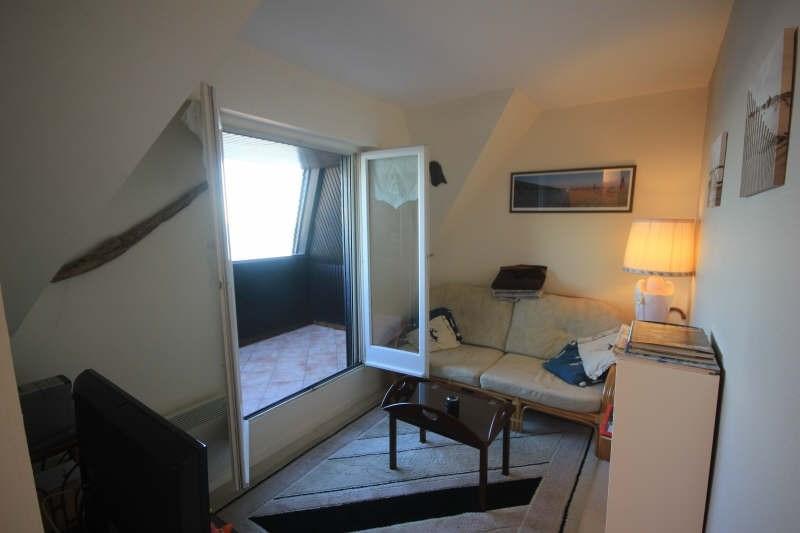 Deluxe sale apartment Villers sur mer 388000€ - Picture 5