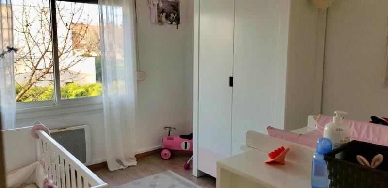 Sale apartment Lattes 271000€ - Picture 5
