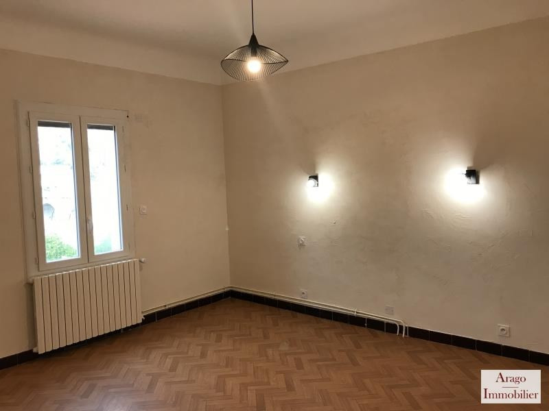 Location maison / villa Cases de pene 830€ CC - Photo 7