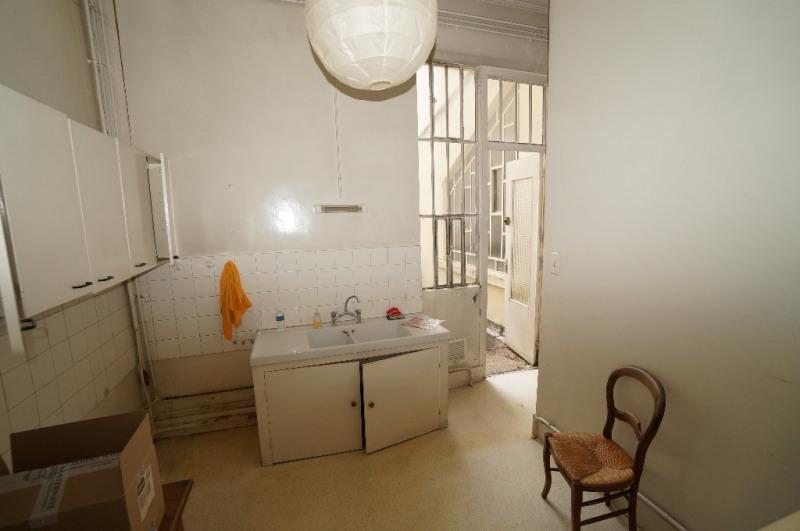 Vente appartement Vienne 282000€ - Photo 9