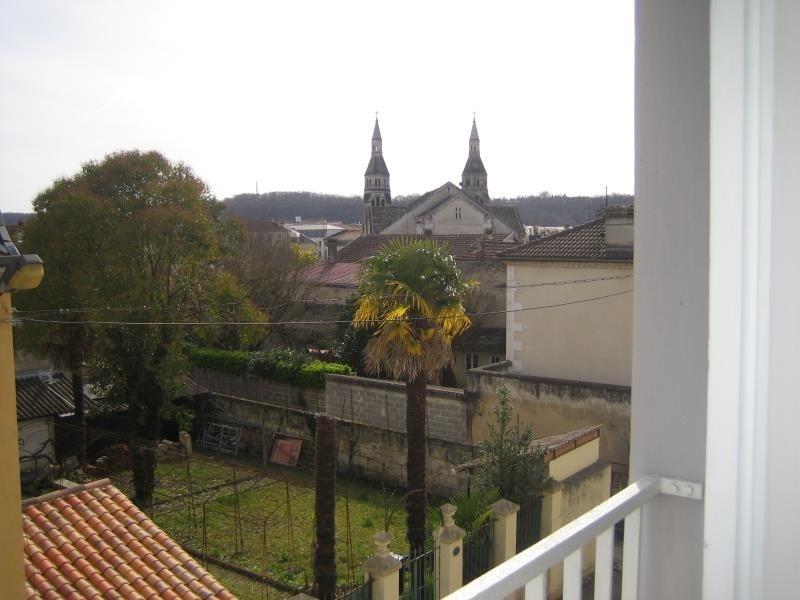 Location appartement Perigueux 540€ CC - Photo 10