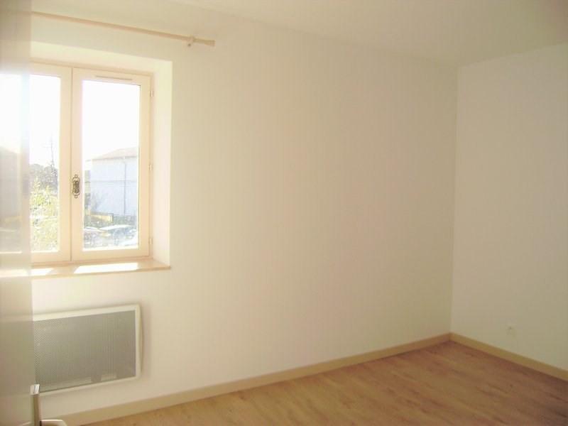 Location appartement Craponne 660€ CC - Photo 8