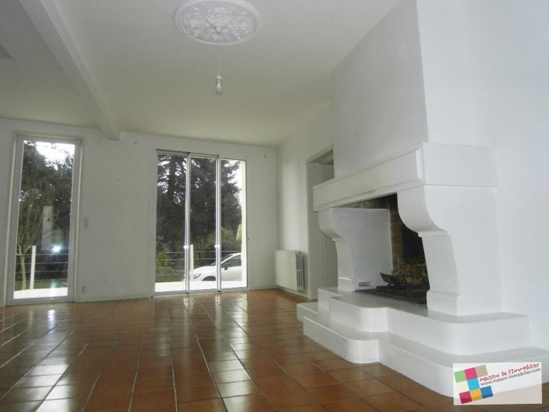 Location maison / villa Cognac 826€ CC - Photo 3