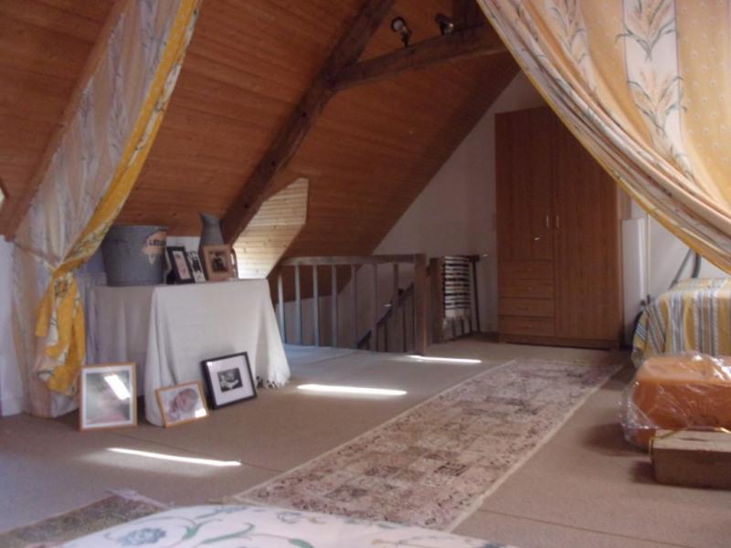Vente maison / villa Combourg 203300€ - Photo 8