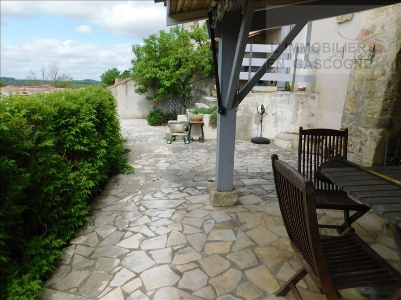Vendita casa Auch 254000€ - Fotografia 3
