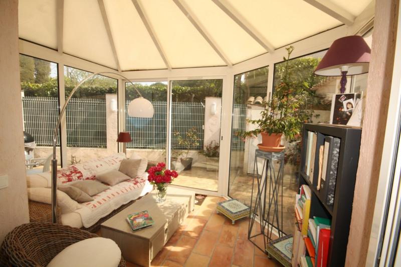 Престижная продажа дом Cap d'antibes 1270000€ - Фото 3