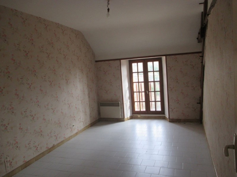 Verkoop  huis Villiers sur loir 153000€ - Foto 6