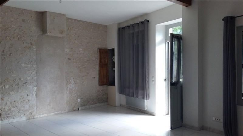 Vente maison / villa St aignan 66000€ - Photo 3