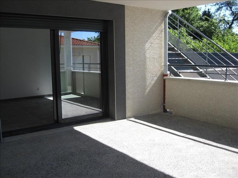 Location appartement Meximieux 610€ CC - Photo 9
