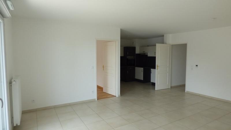 Rental apartment Gex 1585€ CC - Picture 6