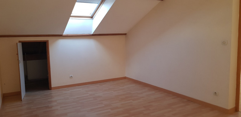 Location maison / villa Villenave-d'ornon 1 215€ CC - Photo 14