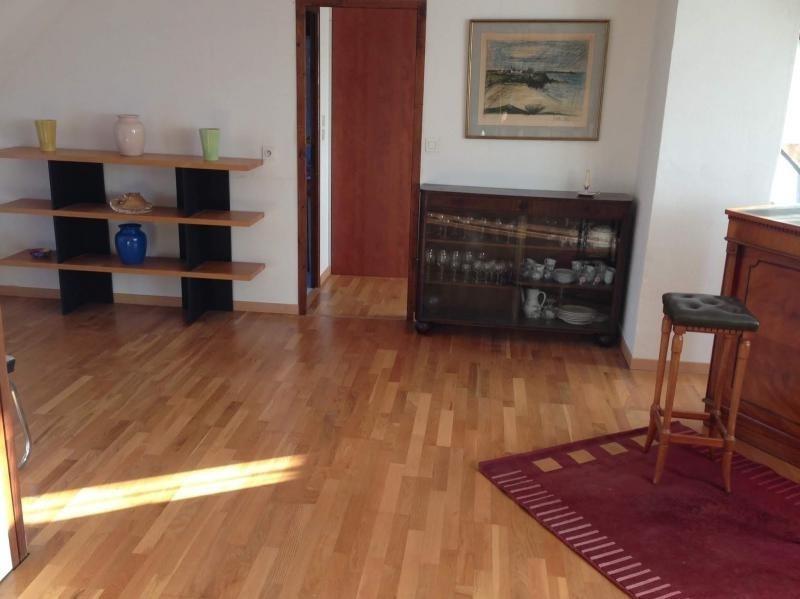 Sale house / villa Ozoir la ferriere 407000€ - Picture 9