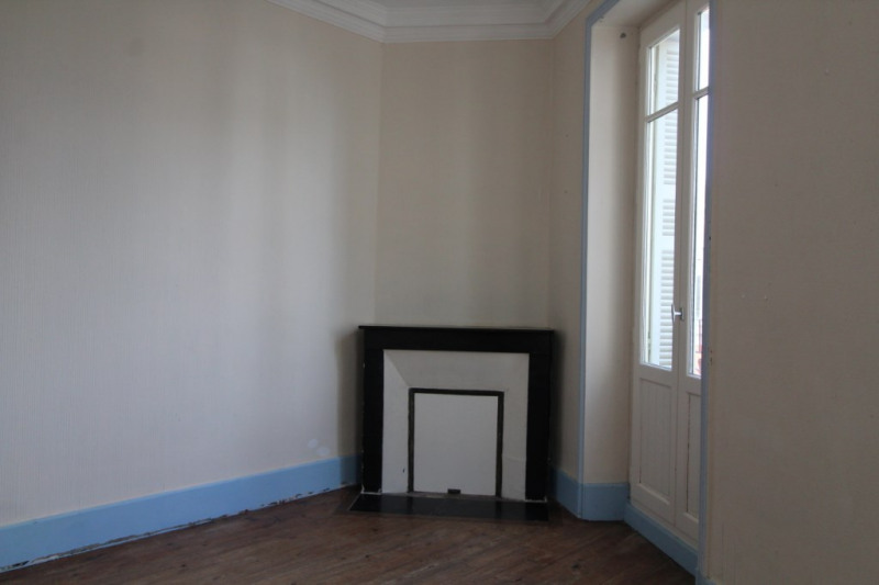 Vente appartement Le palais 262300€ - Photo 10
