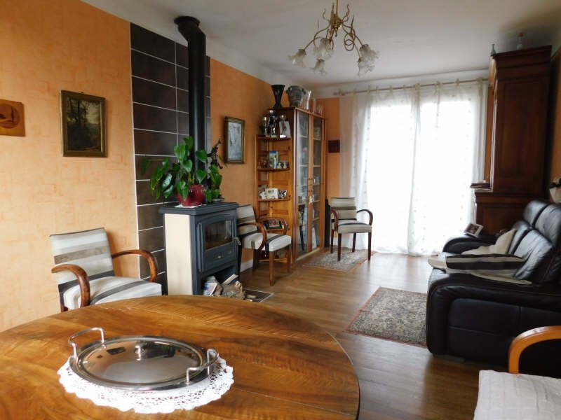 Vente maison / villa Saclay 405 000€ - Photo 4