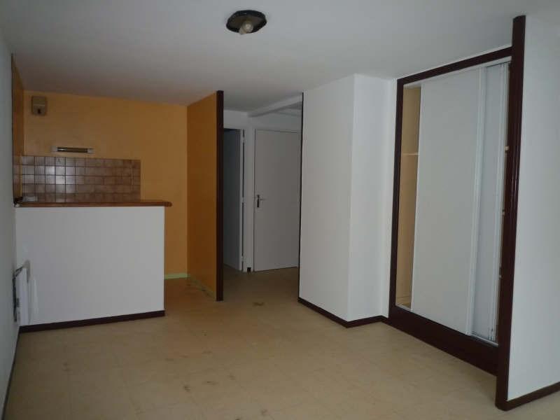 Location appartement Limoges 300€ CC - Photo 2