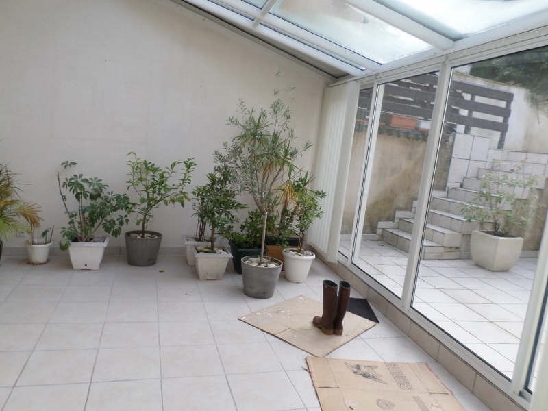 Vente maison / villa Chauvigny 192 000€ - Photo 1