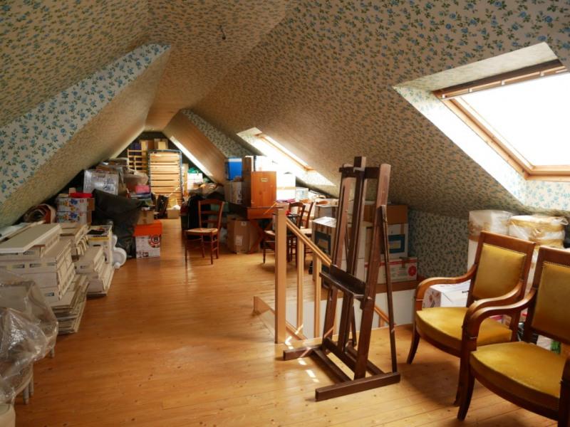Sale house / villa Chavenay 795000€ - Picture 9