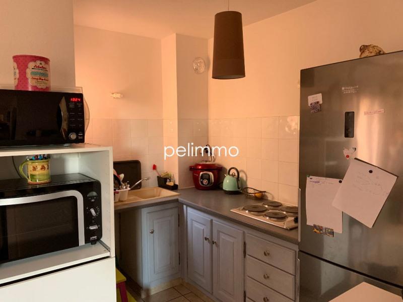 Location appartement Eyguieres 715€ CC - Photo 3