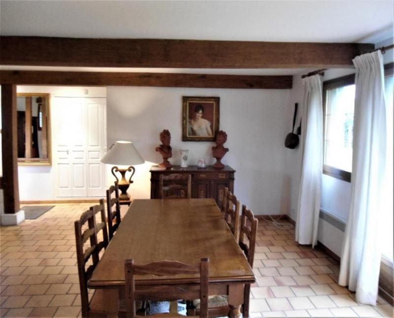 Sale house / villa Saint-philbert-des-champs 303000€ - Picture 5