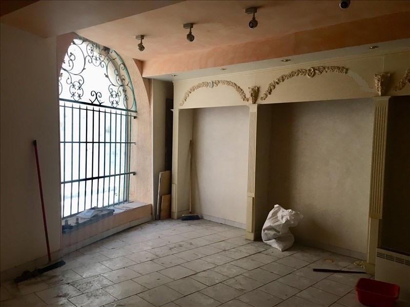 Vente boutique Aix en provence 150 000€ - Photo 3
