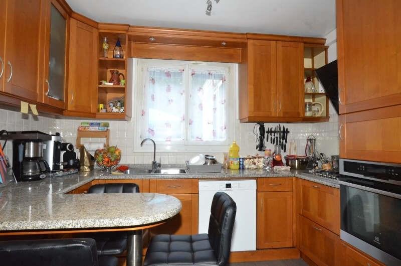 Revenda casa Bois d'arcy 480700€ - Fotografia 3