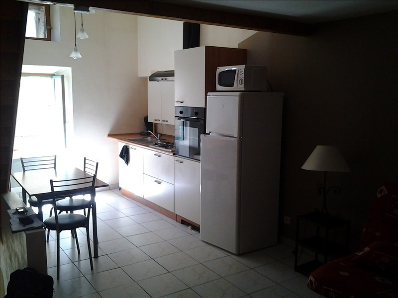 Location maison / villa Livron sur drome 459€ CC - Photo 2