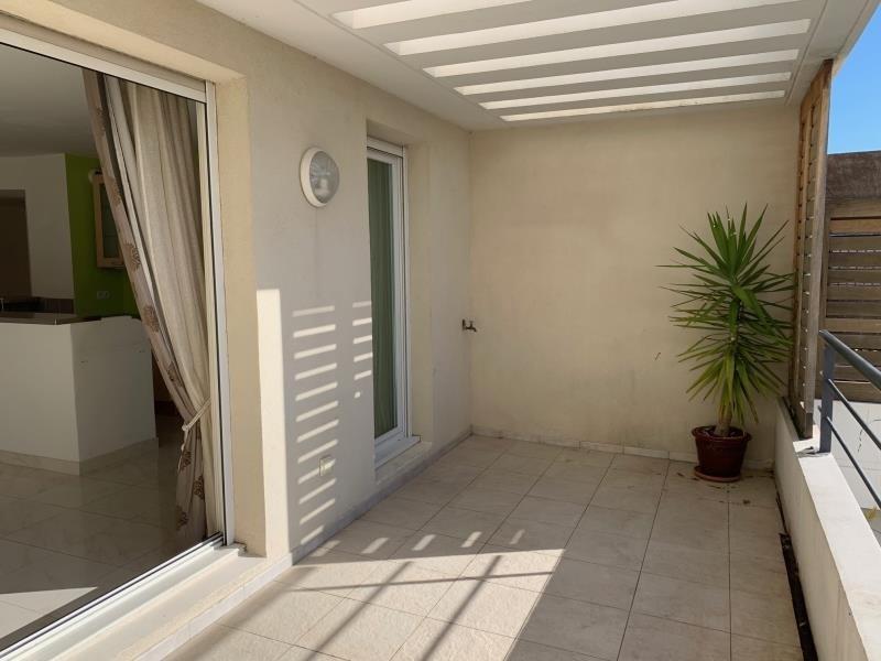 Vente appartement Marseille 8ème 429900€ - Photo 4
