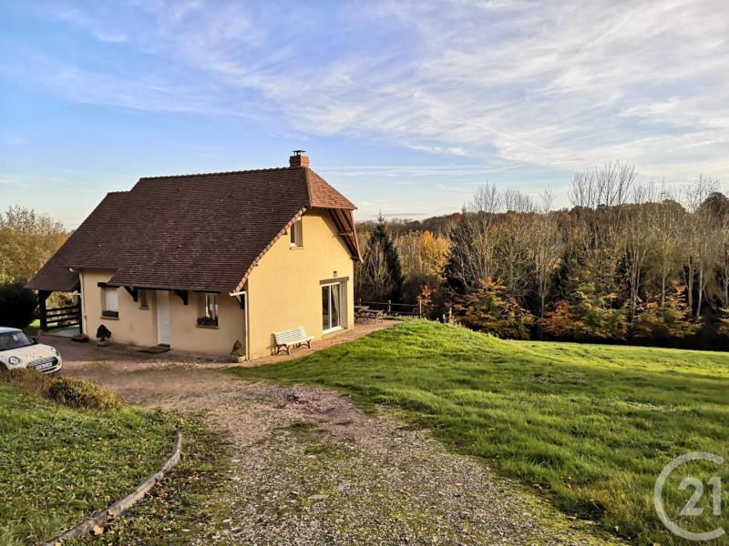 Vendita casa St pierre azif 358500€ - Fotografia 16