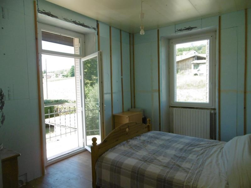 Vente maison / villa Conjux 195 000€ - Photo 6