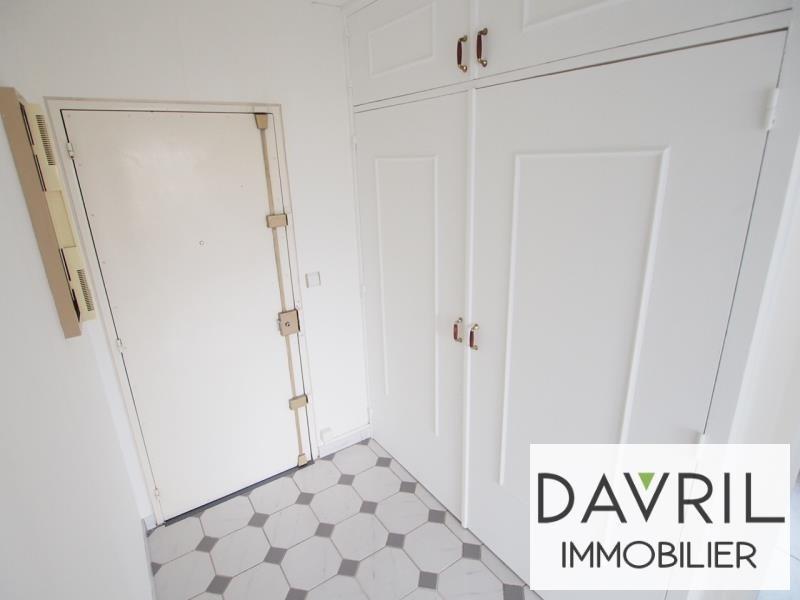 Revenda apartamento Conflans ste honorine 158000€ - Fotografia 7