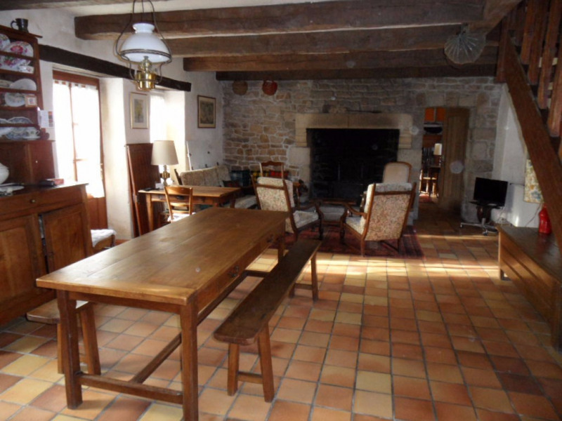 Verkoop  huis Locmariaquer  - Foto 11