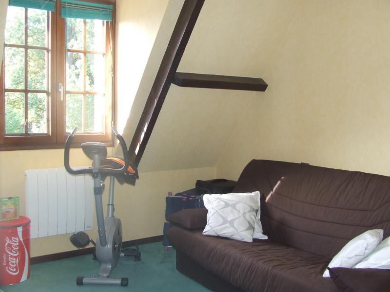Vente maison / villa Saint etienne du rouvray 278000€ - Photo 26