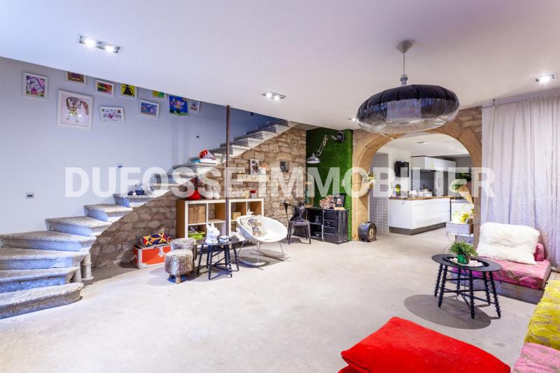 Vente de prestige maison / villa Limonest 765000€ - Photo 3