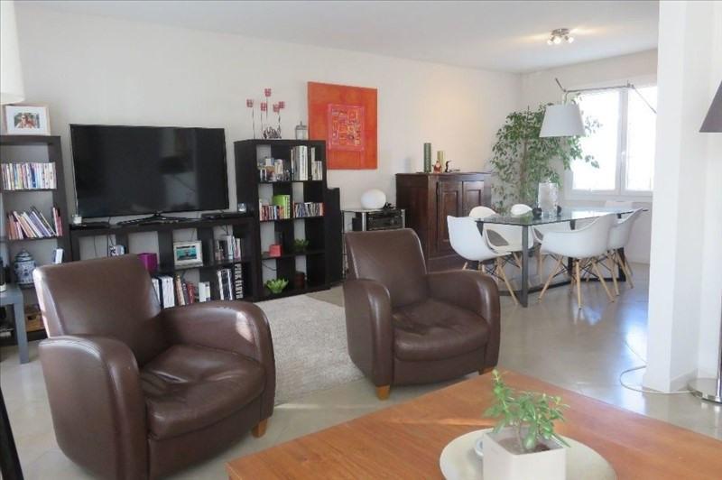 Sale house / villa Montpellier 475000€ - Picture 2
