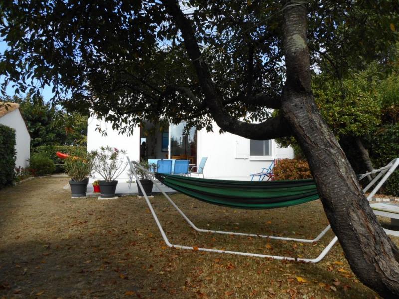 Vente maison / villa Saint georges d'oleron 233900€ - Photo 2